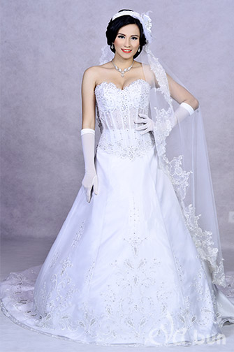 gown 14