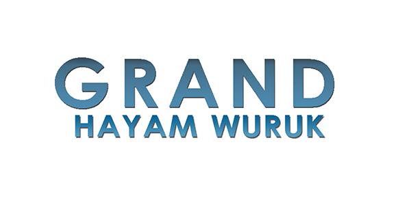 Grand Hayam Wuruk