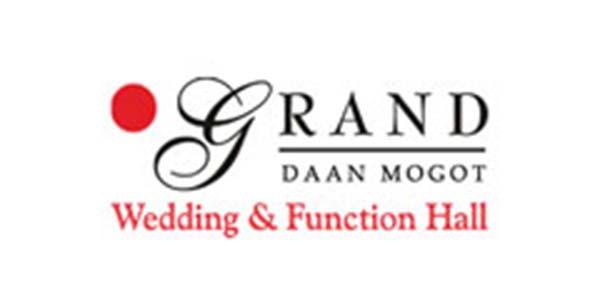 Grand Daan Mogot