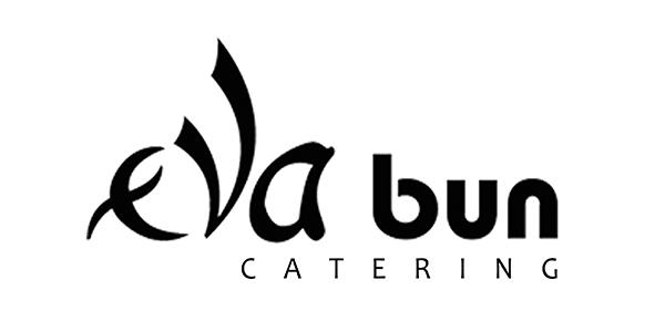 Evabun catering