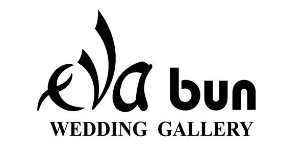 Evabun Wedding Gallery